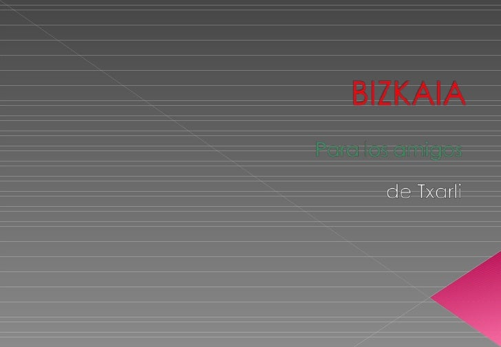 Bizkaia 2 (Nx Power Lite)