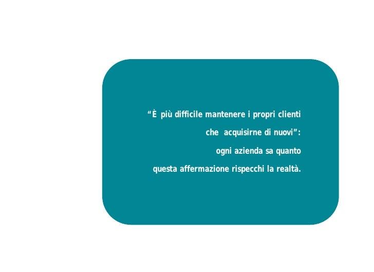 Sms Advertising - Invio di Sms pubblicitari per le aziende