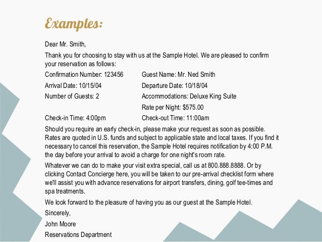 Pin hotel confirmation letter pinterest pin hotel meeting 4 biz wri hotel booking online spiritdancerdesigns Choice Image