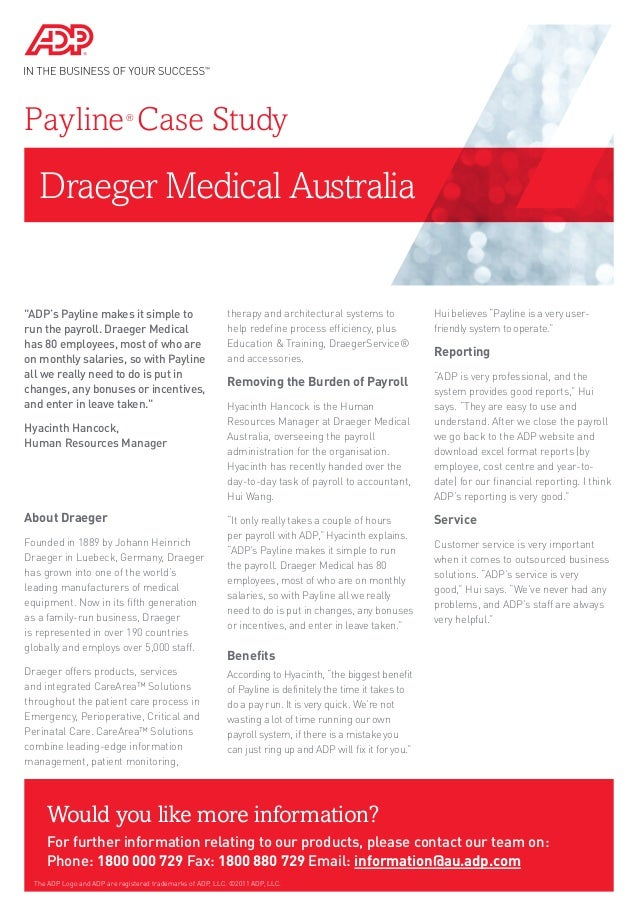 divorce case studies australia Please note: although these case studies are based on potentially real situations,  it is  she is divorced with two young children, aged seven and eight.
