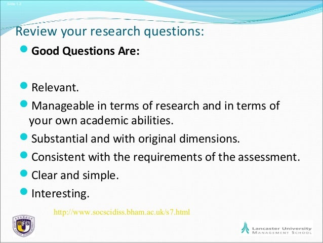 0+ Good Research Paper Topics for All Subjects