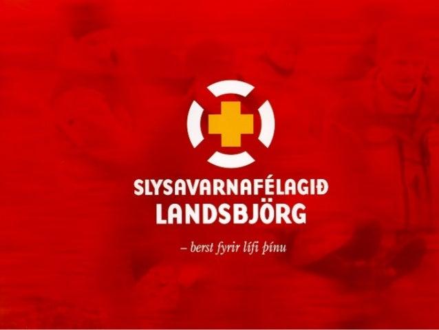 UNDAC & INSARAGUNDAC & INSARAG GÍSLI ÓLAFSSONGÍSLI ÓLAFSSON UNDAC TEAM MEMBER ICELANDUNDAC TEAM MEMBER ICELAND
