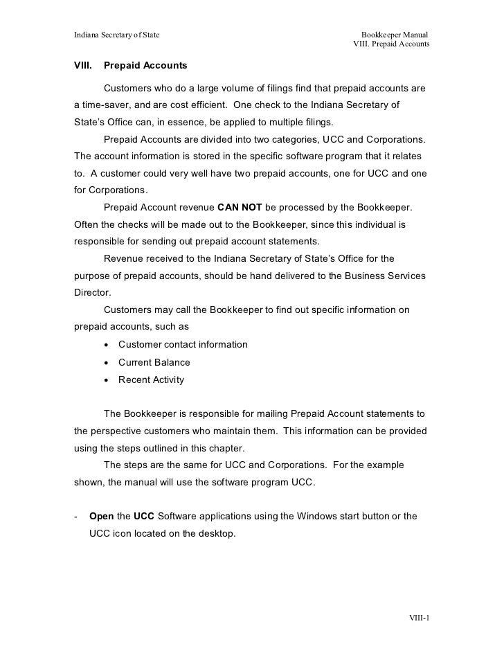 BK Chapter 8.pdf