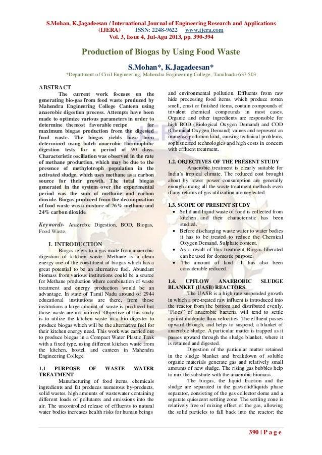 S.Mohan, K.Jagadeesan / International Journal of Engineering Research and Applications (IJERA) ISSN: 2248-9622 www.ijera.c...