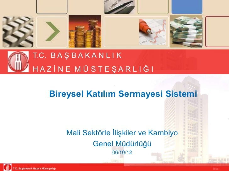 BKS Sistemi Yonetmelik