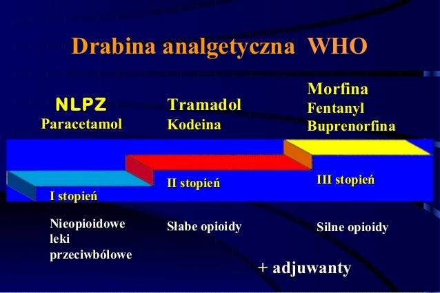 niesteroidowe leki przeciwzapalne i przeciwreumatyczne