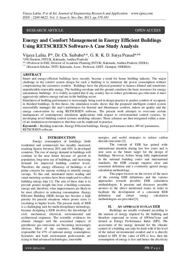 Vijaya Lalita. P et al Int. Journal of Engineering Research and Application ISSN : 2248-9622, Vol. 3, Issue 6, Nov-Dec 201...