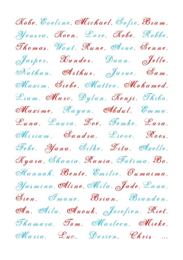 muzische scheurkalender  >  actie: Leg je handen in je nek. Schrijf met je twee ellebogen parallel je naam in de lucht. ac...