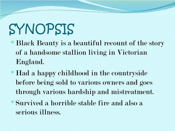 black is beautiful essay
