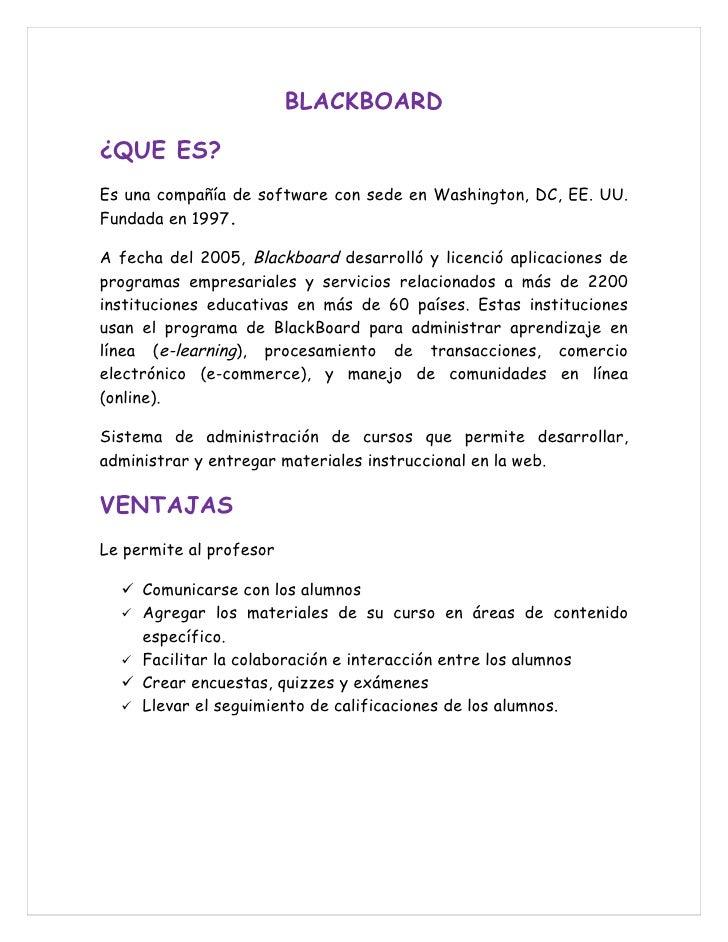 Sheltered English Agenda Instruction Teacher Data ...