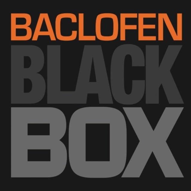 Blackbox(englisch)