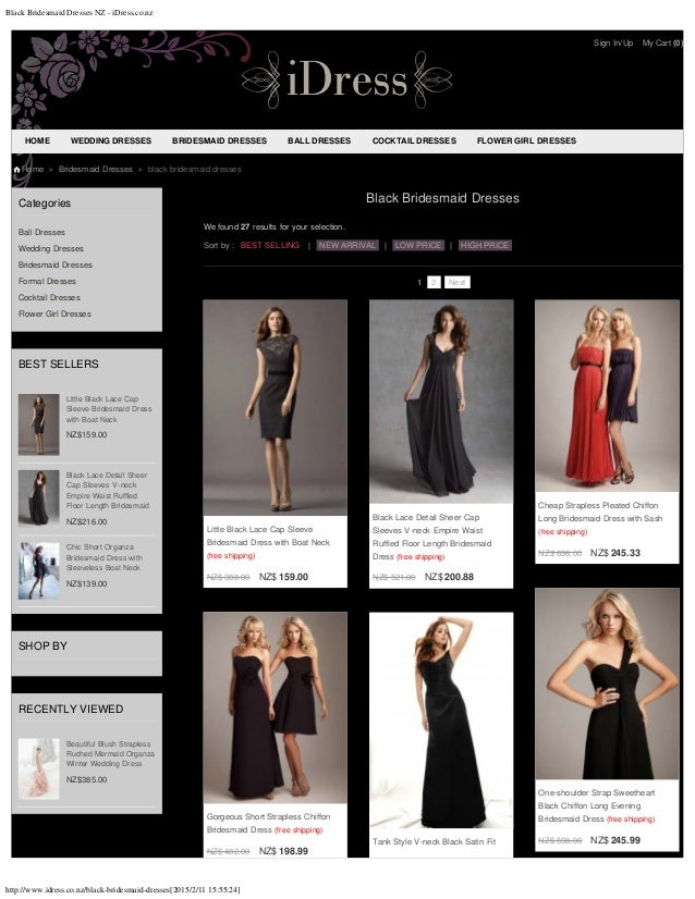 New zealand online clothes shopping
