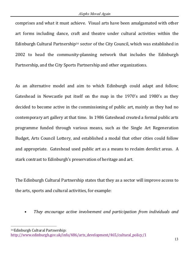 "kipnis essay Free essay: kayla gainey professor joey poole english 101 14 february 2012 laura kipnis' ""against love"" in her essay ""against love"", laura kipnis touches on."