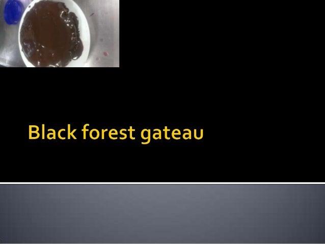  670g jar Morello Cherries  200g dark chocolate, finely chopped  150g milk chocolate, finely chopped  350ml thickened ...