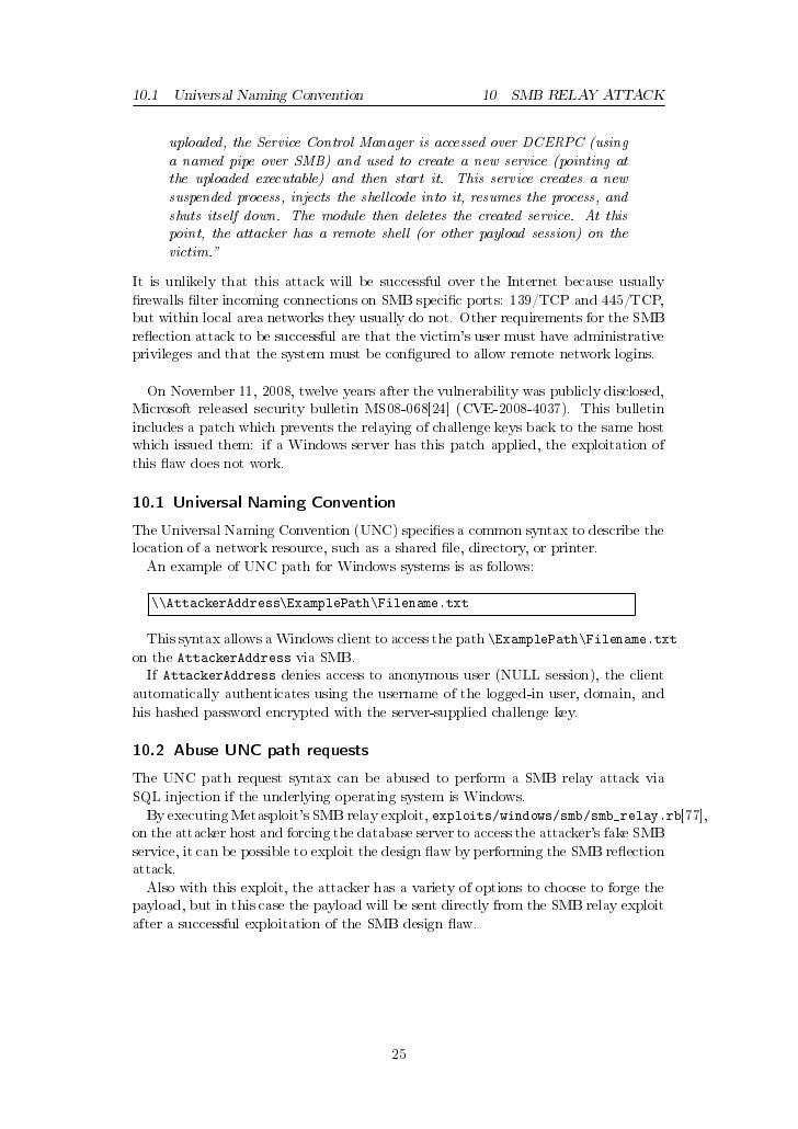 Пассы для брута дедиков - GraBBerZ CoM - ICQ | Proxy | Бруты