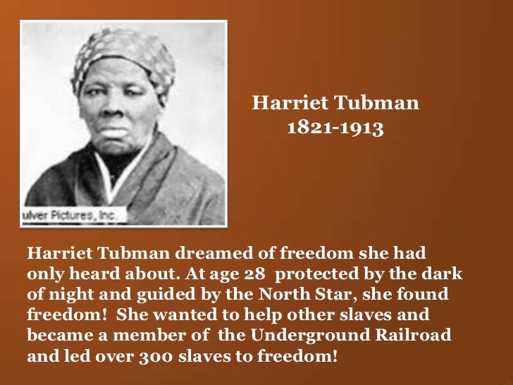 perseverance harriet tubman 67 inspiring quotes by black women on happiness, perseverance, fear and success posted on august 24 perseverance quotes by black women winning is great we will be ourselves and free, or die in the attempt harriet tubman was not our great-grandmother for nothing.