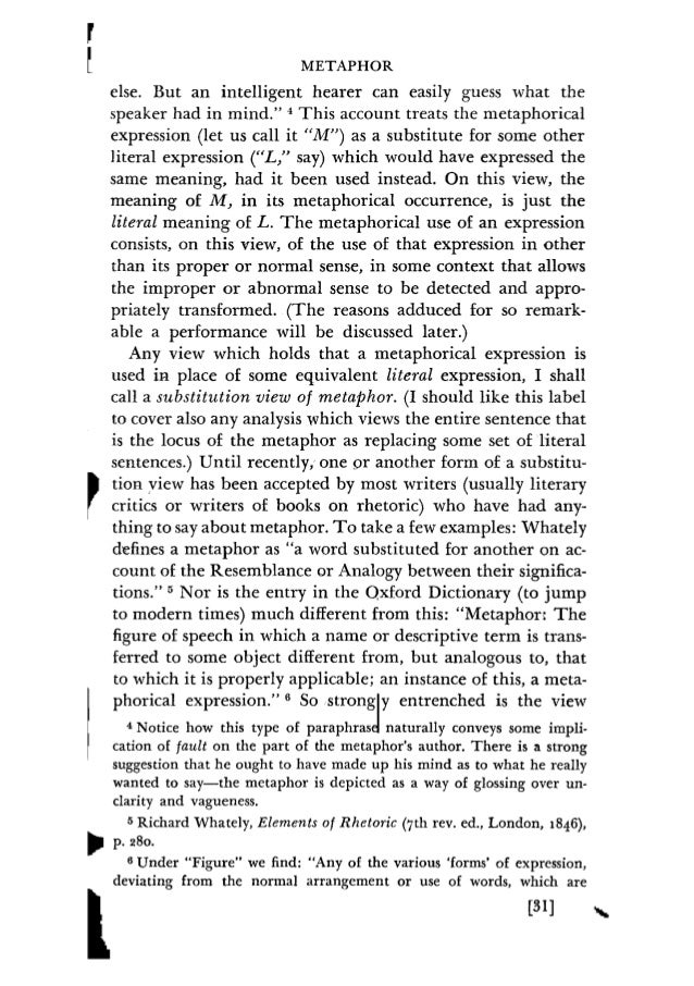 owen barfield poetic diction pdf