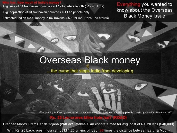 Blackmoneyv4 090427075312-phpapp01