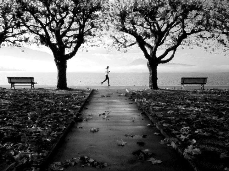 Black&white photo mix