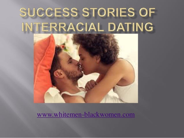 northsound #1 dating site for black singles