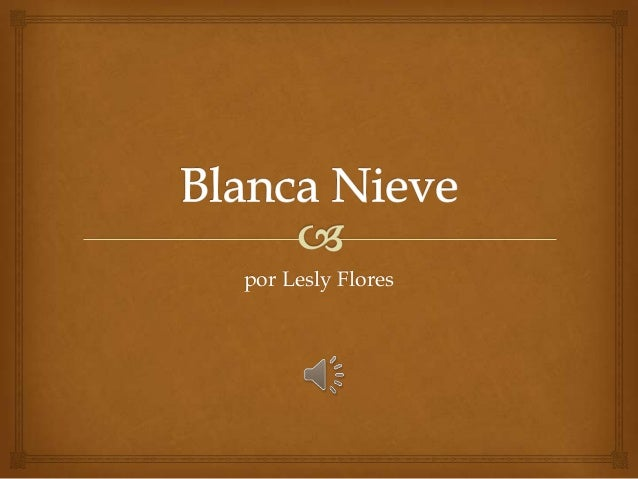 por Lesly Flores