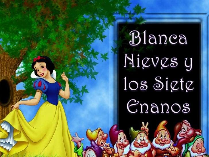 Había una vez, una  niña muy bonita, una pequeña princesa que  tenía el cutis blanco    como la nieve, los     labios y me...