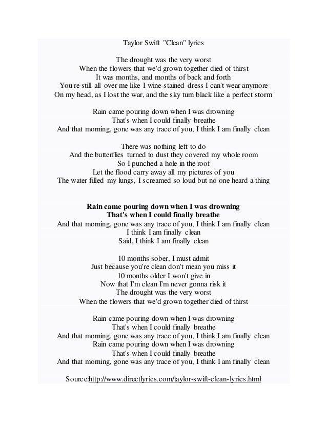 Blank space lyrics full song blank space