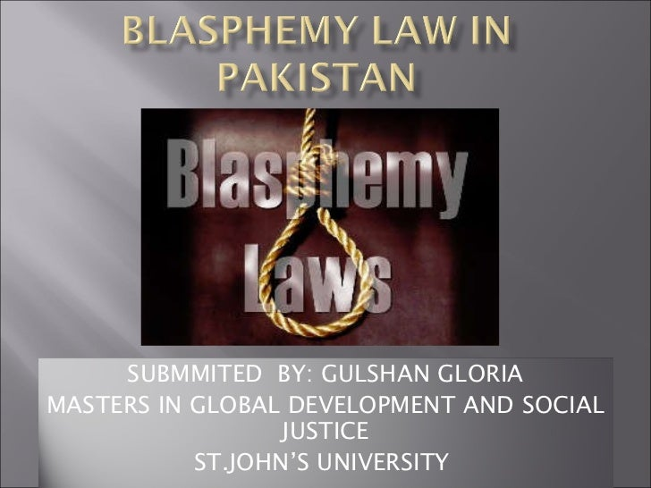 SUBMMITED  BY: GULSHAN GLORIA MASTERS IN GLOBAL DEVELOPMENT AND SOCIAL JUSTICE ST.JOHN'S UNIVERSITY