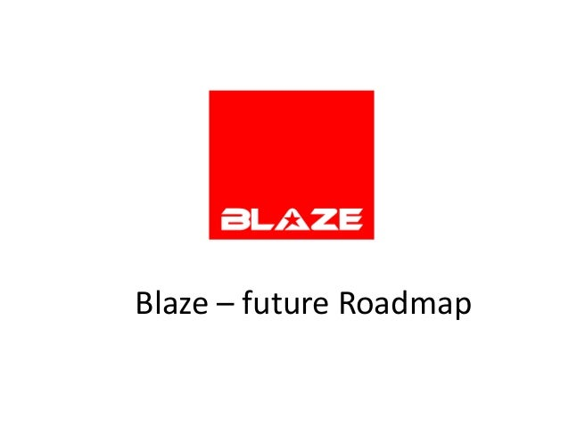 Blaze automation security product line sridhar ponugupati (2)