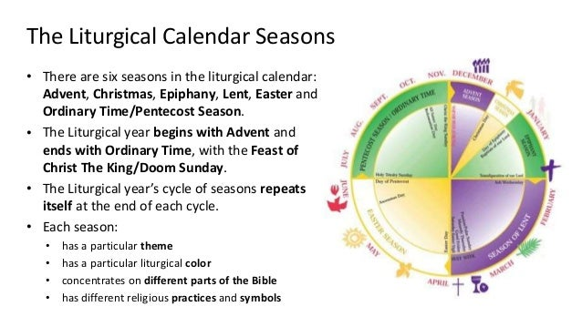 the christian calendar and life cycle Easily view and search the life christian academy calendar 2018-2019: including holidays, team schedules and more.
