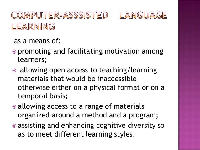 facilitating engaged learning in the interaction Facilitating deep learning in a learning community: 104018/jthi2012010101: the purpose of this study is to explore how the integration of online discussion into a.