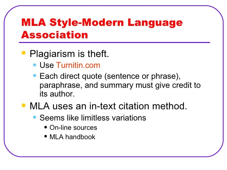 buy mla essays Order our quality custom writing assistance & get your research paper just in time  your professor may ask you to use apa or mla format research paper buy.