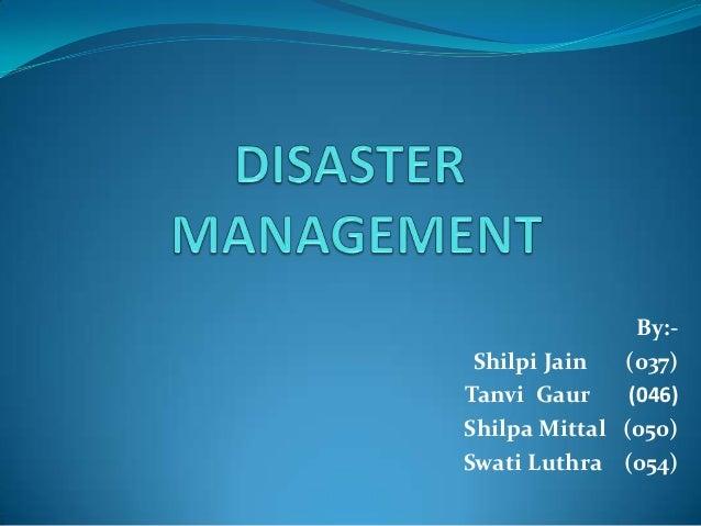 By:Shilpi Jain (037) Tanvi Gaur (046) Shilpa Mittal (050) Swati Luthra (054)