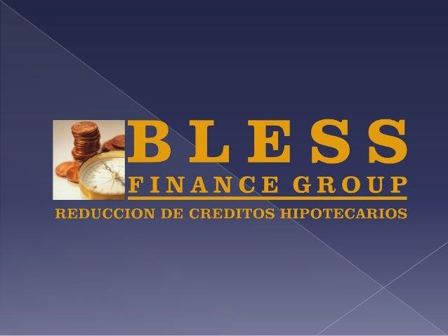 """""""Consultoría financiera e hipotecaria; líder en proyectos y programas que favorecen a la población colombiana ."""" ¿Quienes ..."""