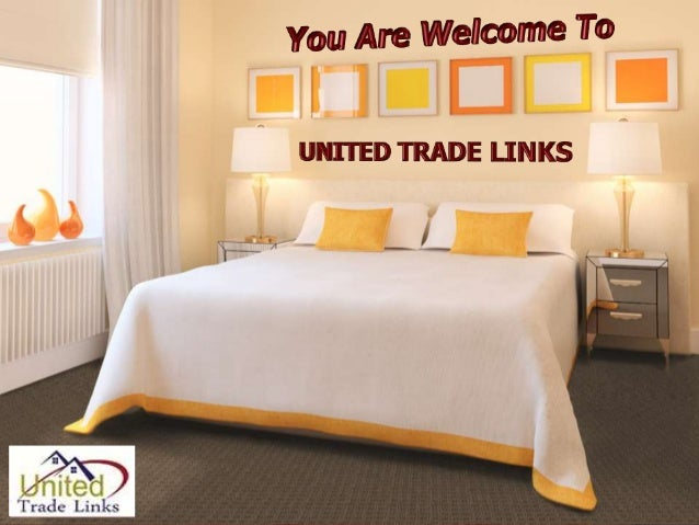 UTLAUST PRODUCT - offer commercial and residential custommade blinds designed, measured and fitted by our experts.   ROLL...