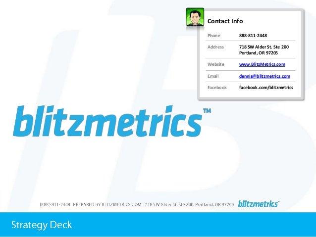 Blitz strategy deck v2.3