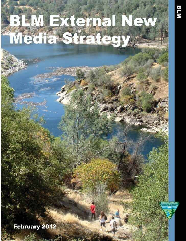 Principal Author:       Kaveh Sadeghzadeh, BLM WO CommunicationsContributing Authors:       Mary Apple, MT External Affair...