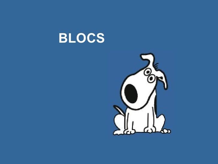 Bloc1b