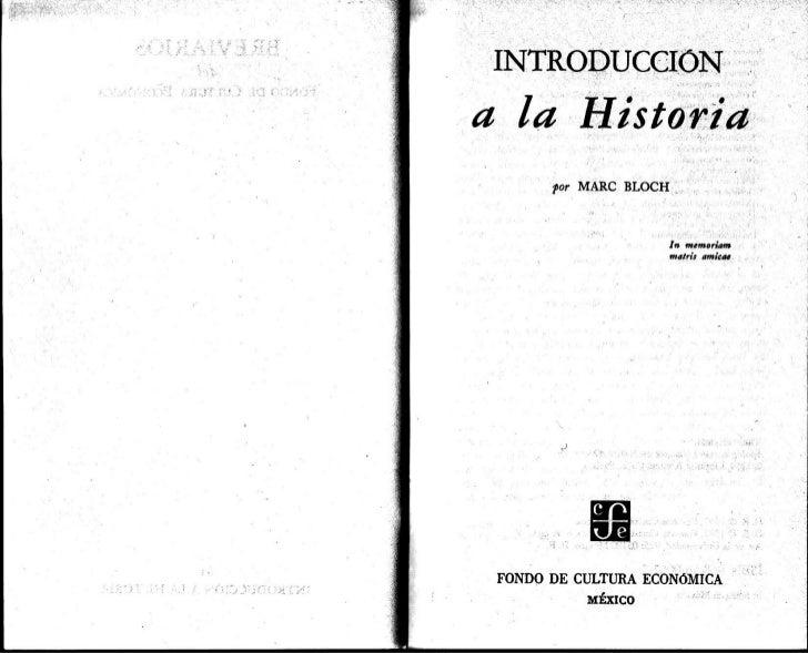 FONDO DE CULTURA f,CONÓMICA          MÉxIco