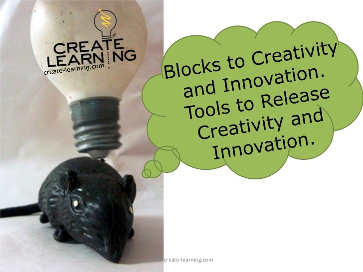 www.create-learning.com