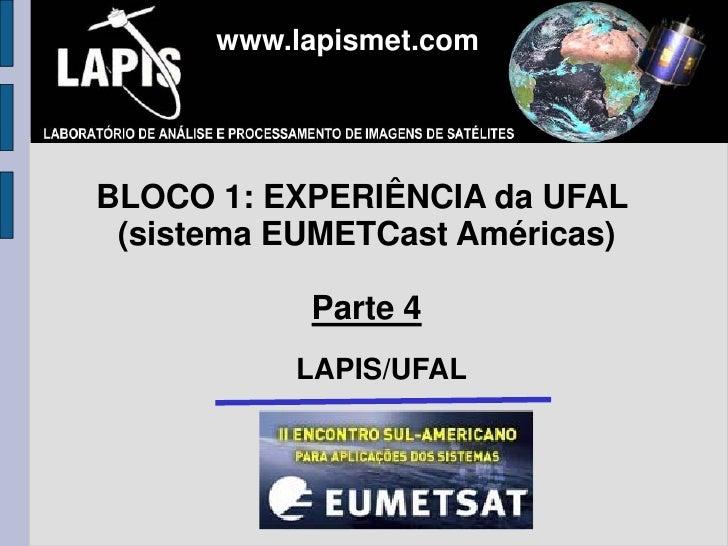 Bloco1 parte4 experiencia_da_ufal