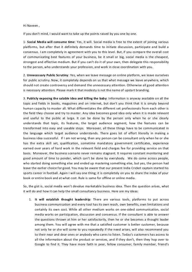 Blog 11-answer
