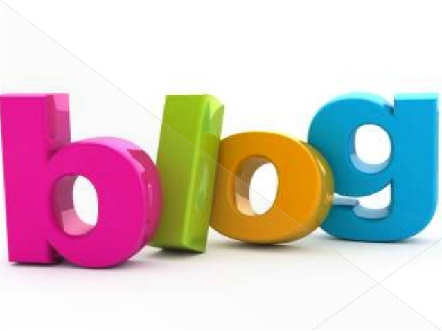 Um blog é um site cuja estrutura permite a atualização rápida a partir de acréscimos dos chamados artigos, ou posts. Muito...