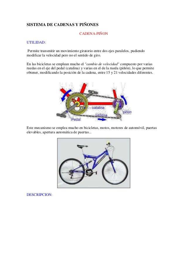 ejes de transmision mecanica: