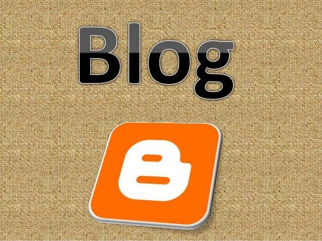 """Um blog ou blogue (contração do termo inglês web log, """"diário da rede"""") é um site cuja estrutura permite a atualização ráp..."""