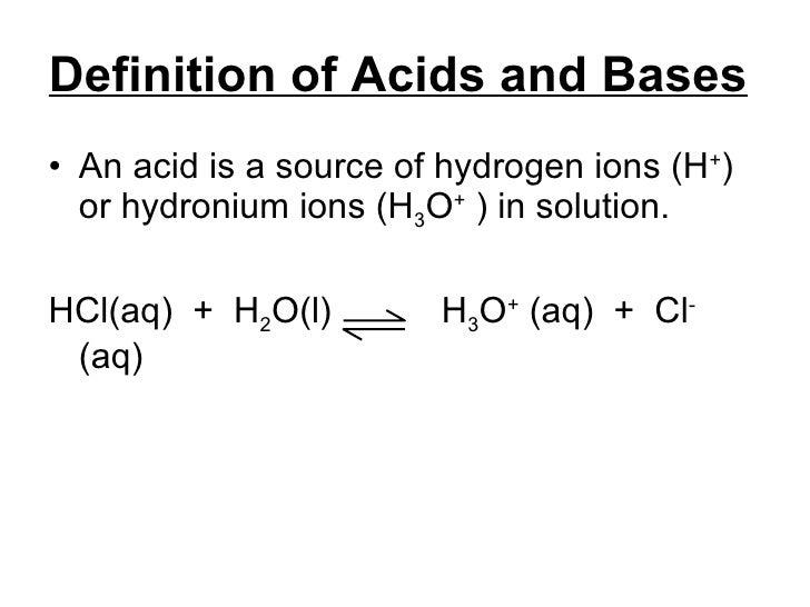 blog 7 2 acid and base