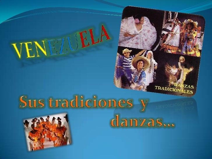 danzas y tradiciones de venezuela click for details barinas de gala ...