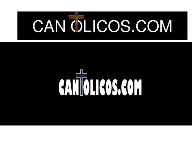 Cantos de ofertorio acordes autos post for Tu jardin con enanitos acordes