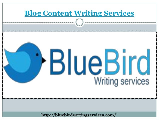 online content writing services Want freelance writing  employers with a proposal for freelance writing services  caught up in content mills since i decided to write online about a.