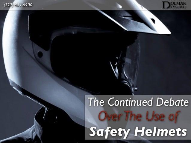 Dolman Law Blog Designs